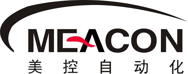 杭州美控自动化技术有限公司