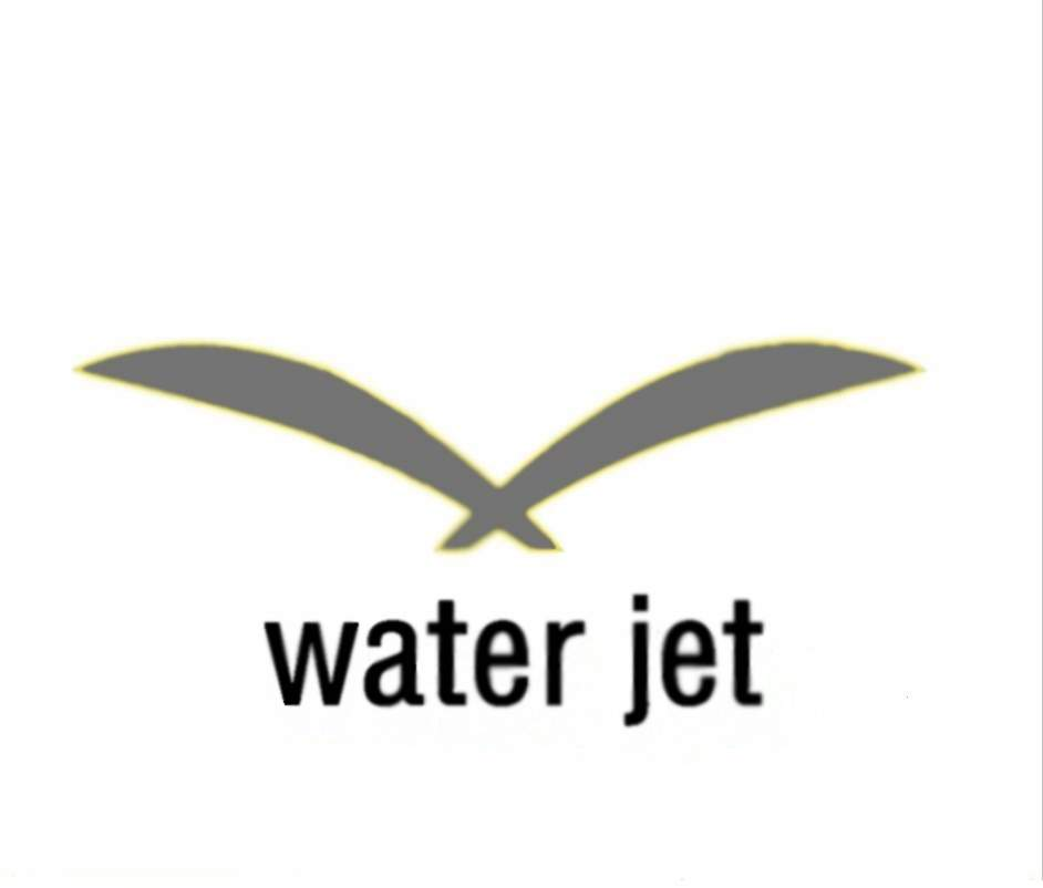 河源鹏翔超高压水切割机械有限公司