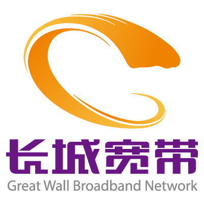 长城宽带网络服务有限公司南昌分公司