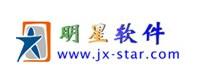 南昌明星科技发展有限公司