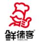南昌鮮徠客食品有限公司