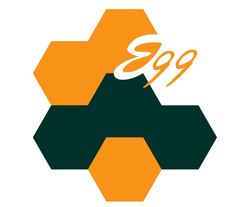 广州艾格生物科技有限公司