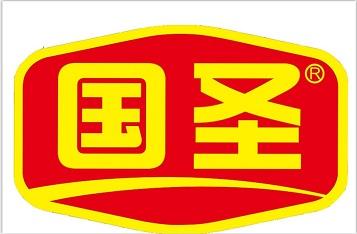 福建省紅太陽精品有限公司
