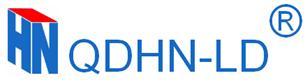 青島海諾機械制造有限公司