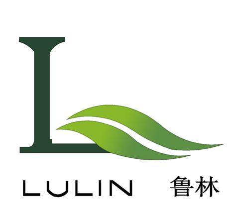 青岛鲁林脱水蔬菜有限公司