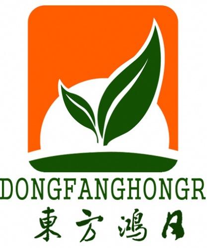 北京东方鸿日园林景观工程有限公司