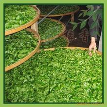 安溪润园茶业