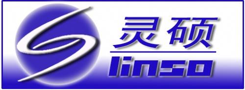 上海灵硕智能技术有限公司
