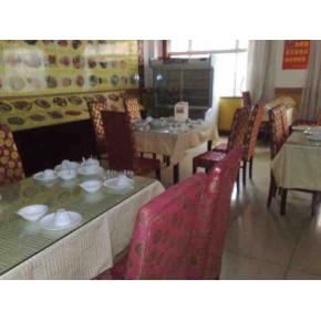 上海回收二手酒店用品,宾馆家具,不锈钢灶具