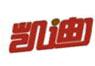 徐州凯迪桑拿设备制造有限公司