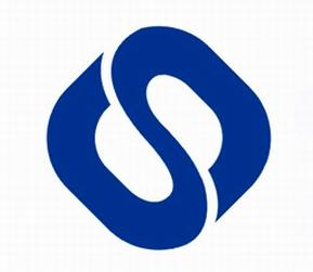 东莞市兴鸿检测设备有限公司