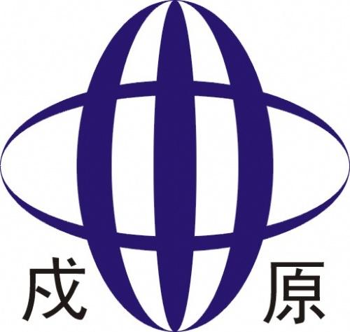 辰闯机械(上海)有限公司