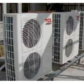 昆山二手空調回收,二手家電回收,冰箱回收洗衣機回收