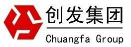 北京创发卫生用品有限公司