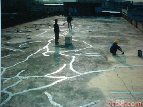 湛江市霞山区第二建筑工程公司
