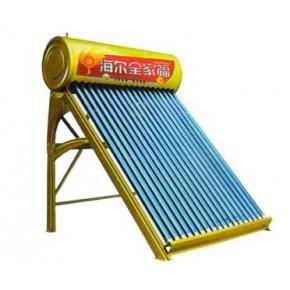 求購北京太陽能生產廠家,太陽能熱水器價格北京潤生天順新能源科技有限公司