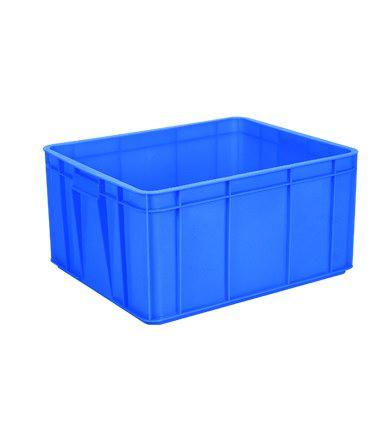 珠海塑胶周转箱卡板托盘有限公司