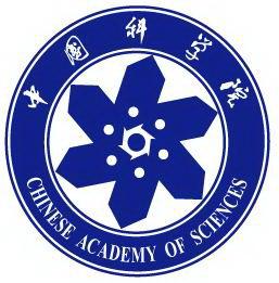 佛山市功能高分子材料与精细化学品专业中心