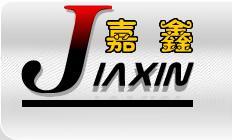 珠海嘉鑫科技自动门有限公司