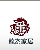 福州祥谦龙泰家具厂