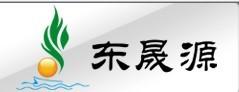 上海东晟源日化有限公司