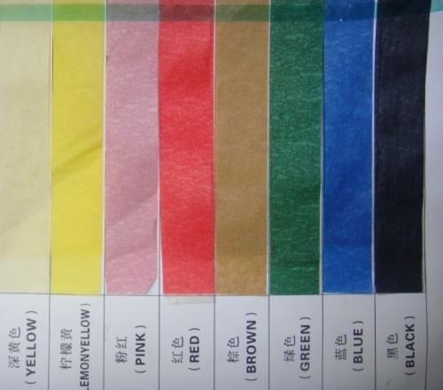 江苏比泰祥(意尔达)包装材料有限公司