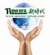 新时代粘合胶企业有限公司天津办事处