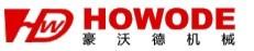 洛阳豪沃德机械设备有限公司