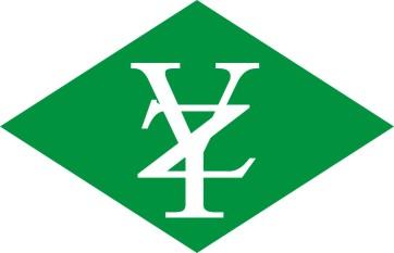 上海一兆包装材料有限公司
