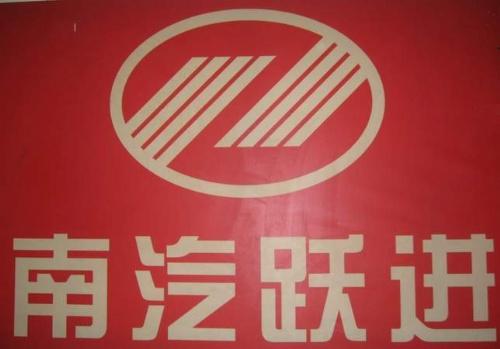 南京华酷贸易有限公司