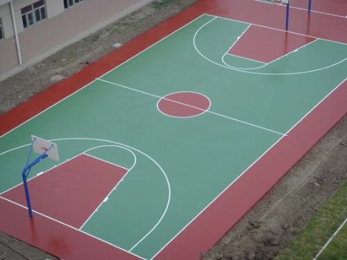 天津奥康体育设施贸易有限公司