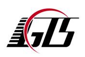 天津格特斯检测设备技术开发有限公司