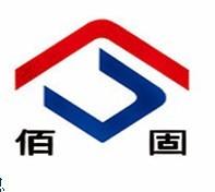 潍坊佰固建材设备有限公司