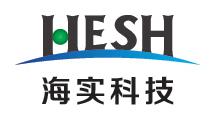 天津海實科技有限公司