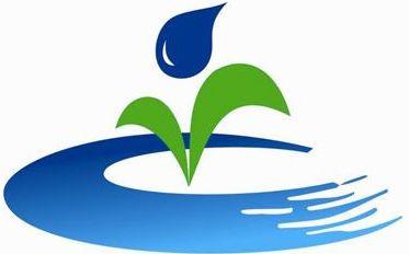 鄄城县亿碧源节水设备科技有限公司