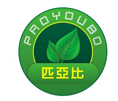 深圳锦州科技有限公司