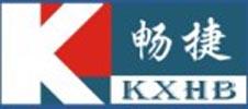 天津市凱翔翰佰機電設備有限公司