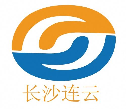 长沙连云汽车装饰用品有限公司