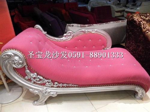 福州圣宝龙沙发家具厂