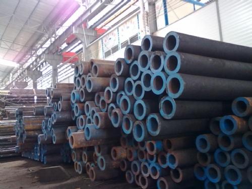 佛山市联镒钢铁有限公司总公司