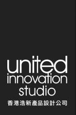 香港浩新产品设计公司
