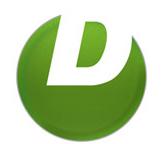上海度雅软件有限公司