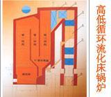 郑州誉扬医疗器械有限公司
