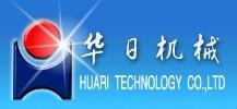 武汉华日技术有限公司