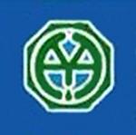 安徽省宏源管道科技有限公司