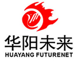 北京华阳未来网络科技公司