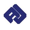 天津市捷奧儀表有限公司