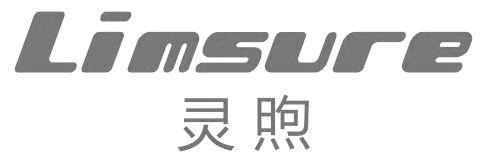 上海灵旭电子有限公司