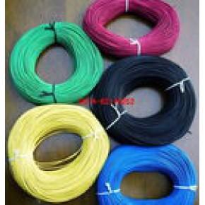 东莞废电线,电缆回收