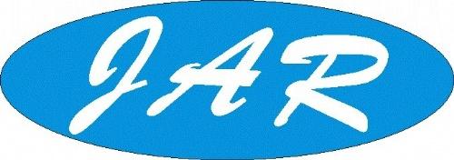 天津市津安瑞儀器儀表有限公司